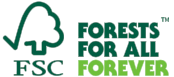 FSC logo 2 transparent.png