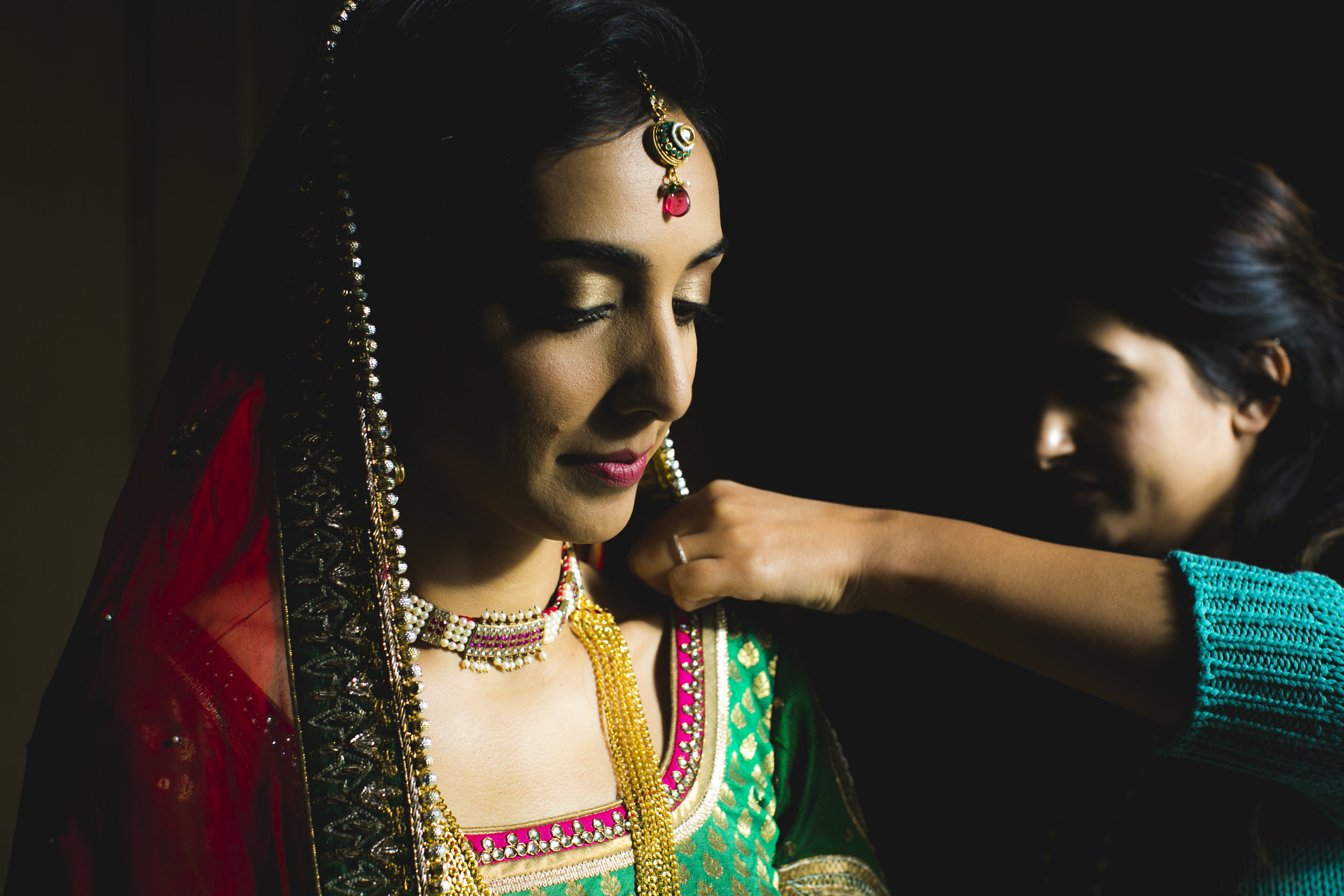 deepti_sripal_wedding_weekend_316.JPG