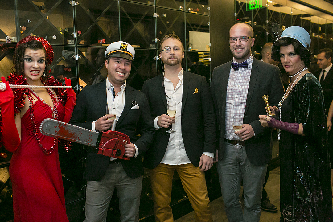 ooyalaholidayparty2014052-ad6d.jpg