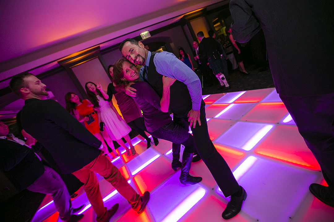 ooyalaholidayparty2014188-ad71.jpg