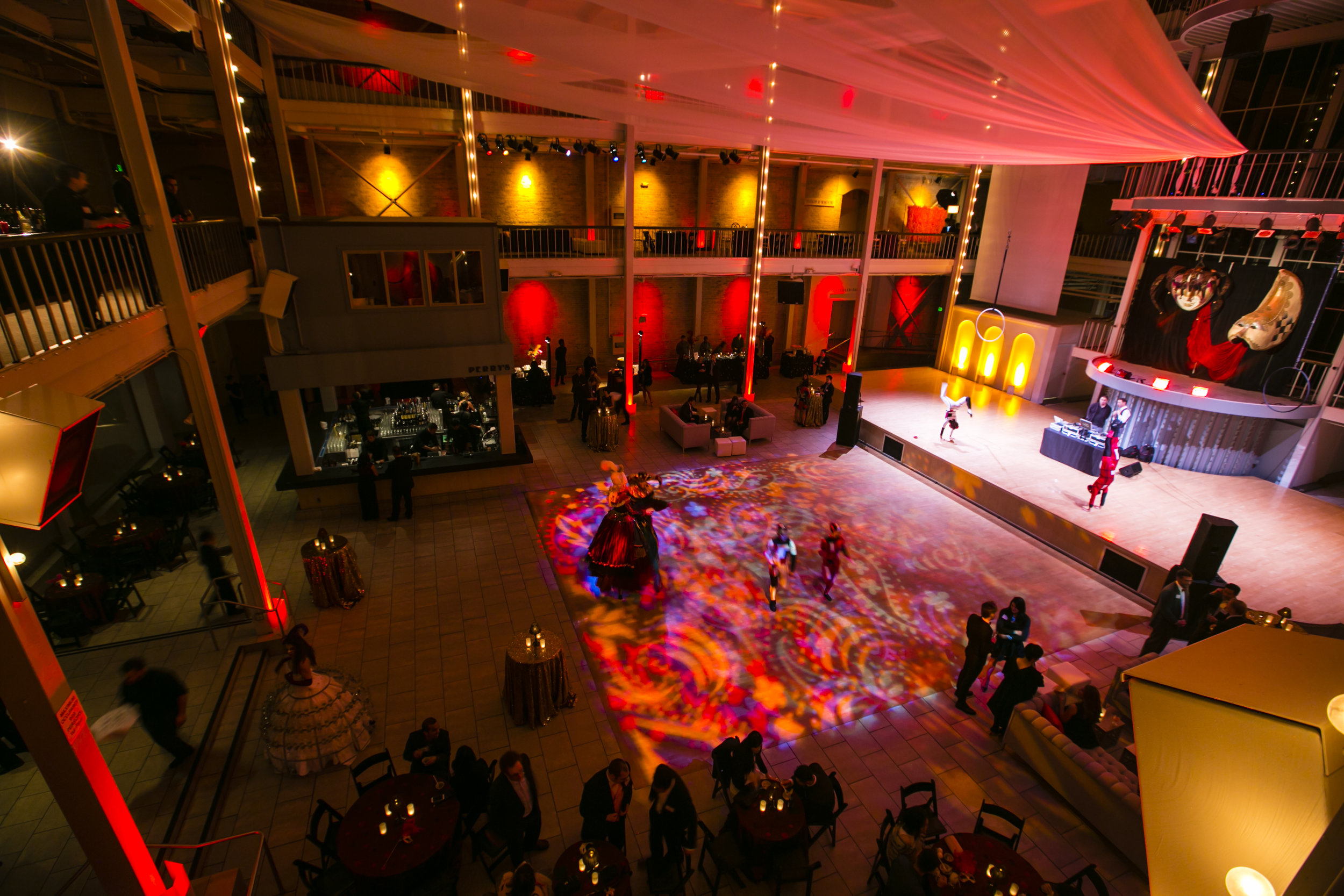 pure_storage_2015_holiday_party_025.JPG