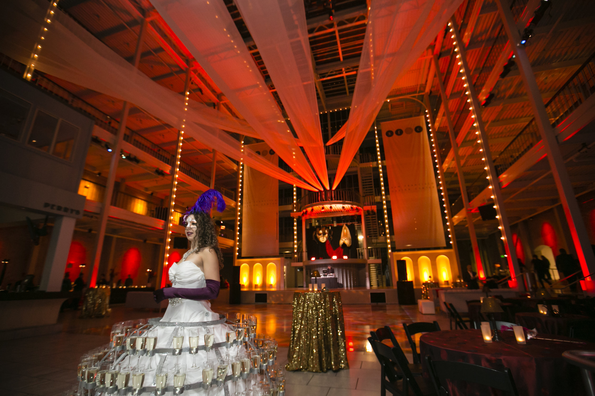 pure_storage_2015_holiday_party_003.JPG