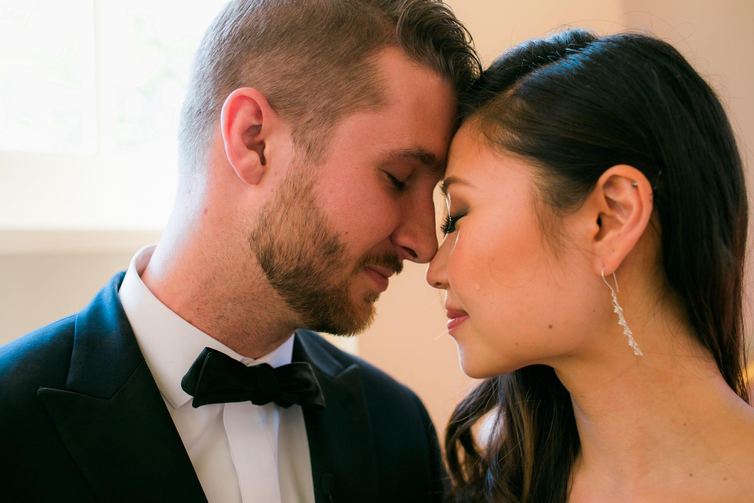 liz-kyle-wedding-269.jpg