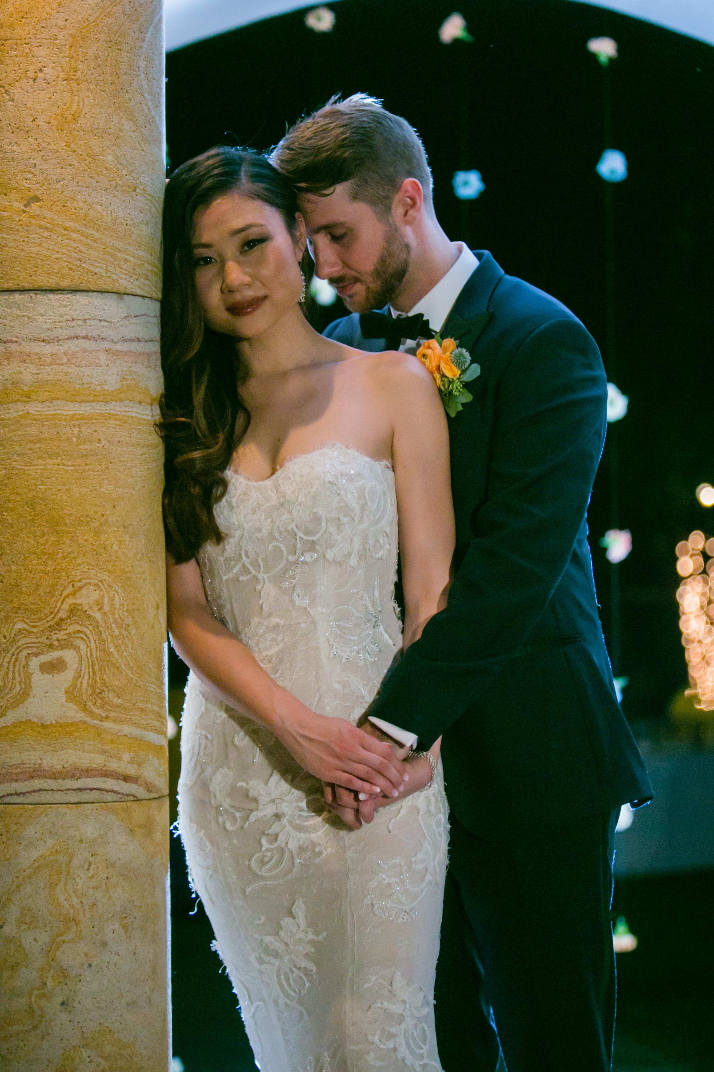 liz-kyle-wedding-759.jpg