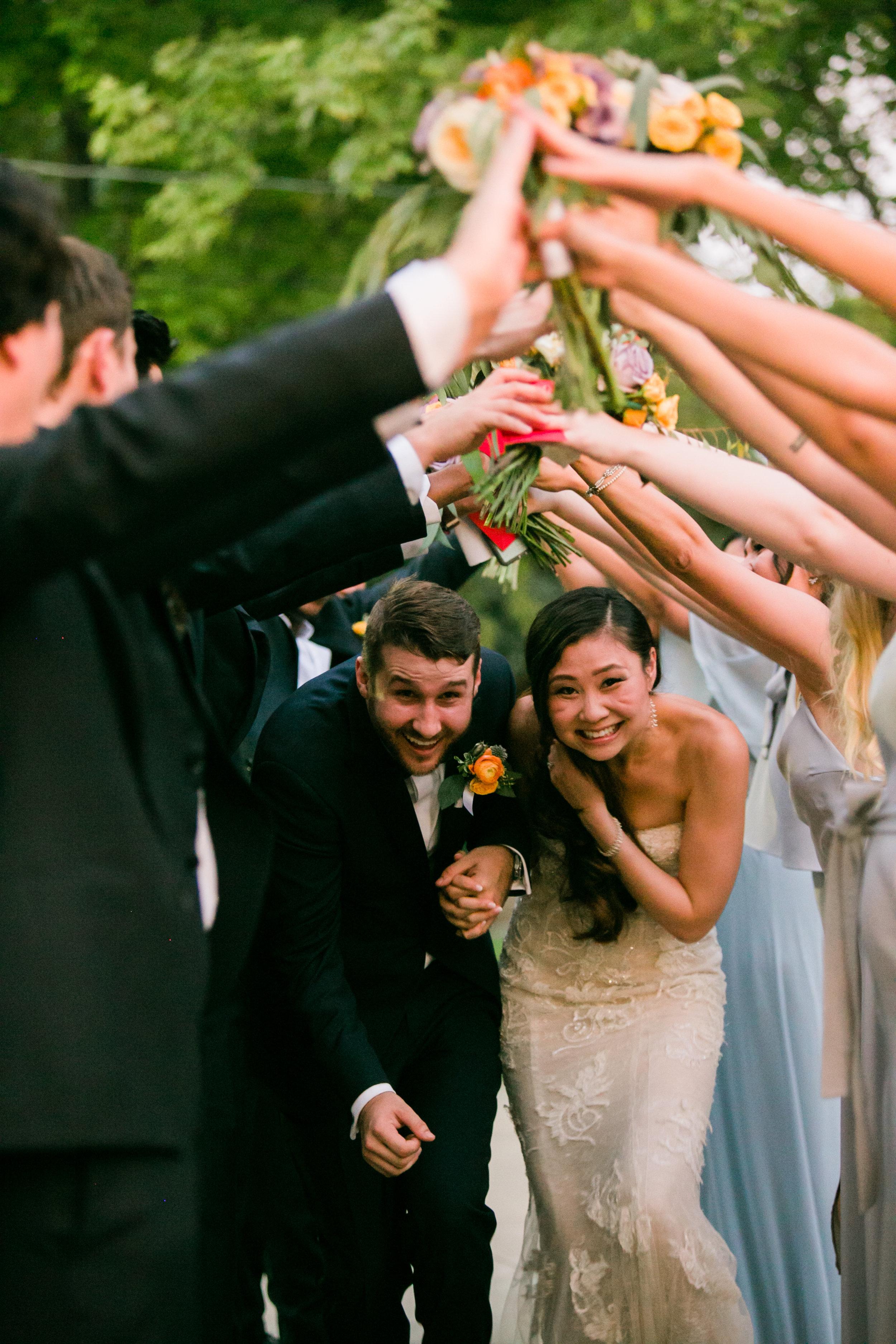 liz-kyle-wedding-662.jpg