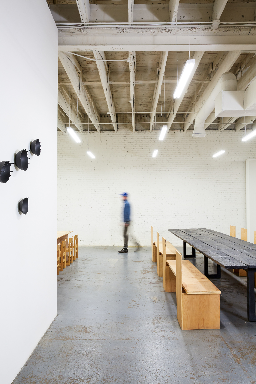 natchittamaiFlocc-interiors-3-19-1015.jpg