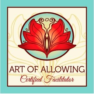 ArtOF Allowing Facilitator_Logo.jpg