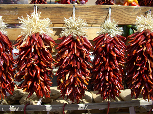 ChiliPeppersSantaFe.png