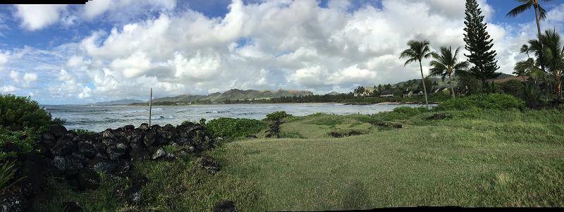 Kauai Panoramic_KStanleyPhoto.png