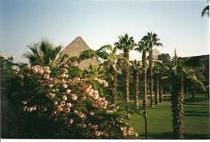GreatPyramid_Egypt_KStanleyPHoto.png