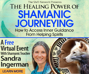 ShamanicJourneying_intro_rectangle-01.jpg