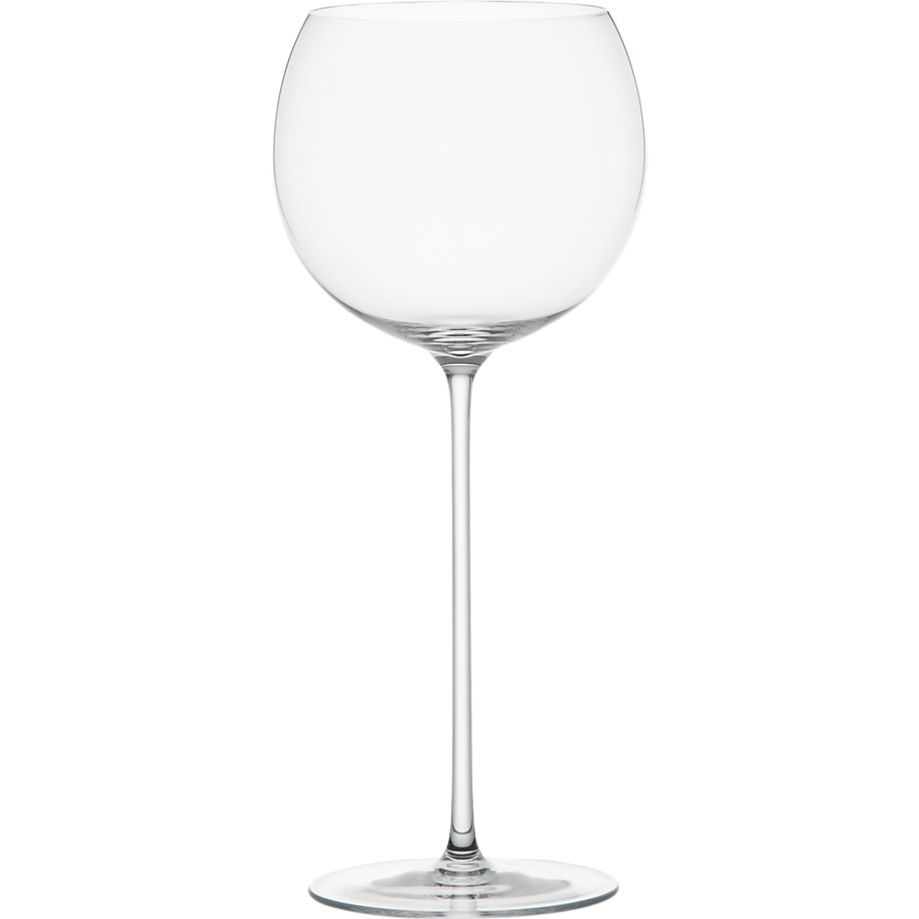 camille-23-oz_-red-wine-glass.jpg