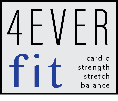 NEVER STOP MOVING - Moderate impact cardio, resistance training, yoga and stretch, and balance exercises tailored to active seniors.Classes M-W-F from 9:30a-10:45aDirected by Shirley Hall, with over 25 years experience in fitness - (503)752-5710
