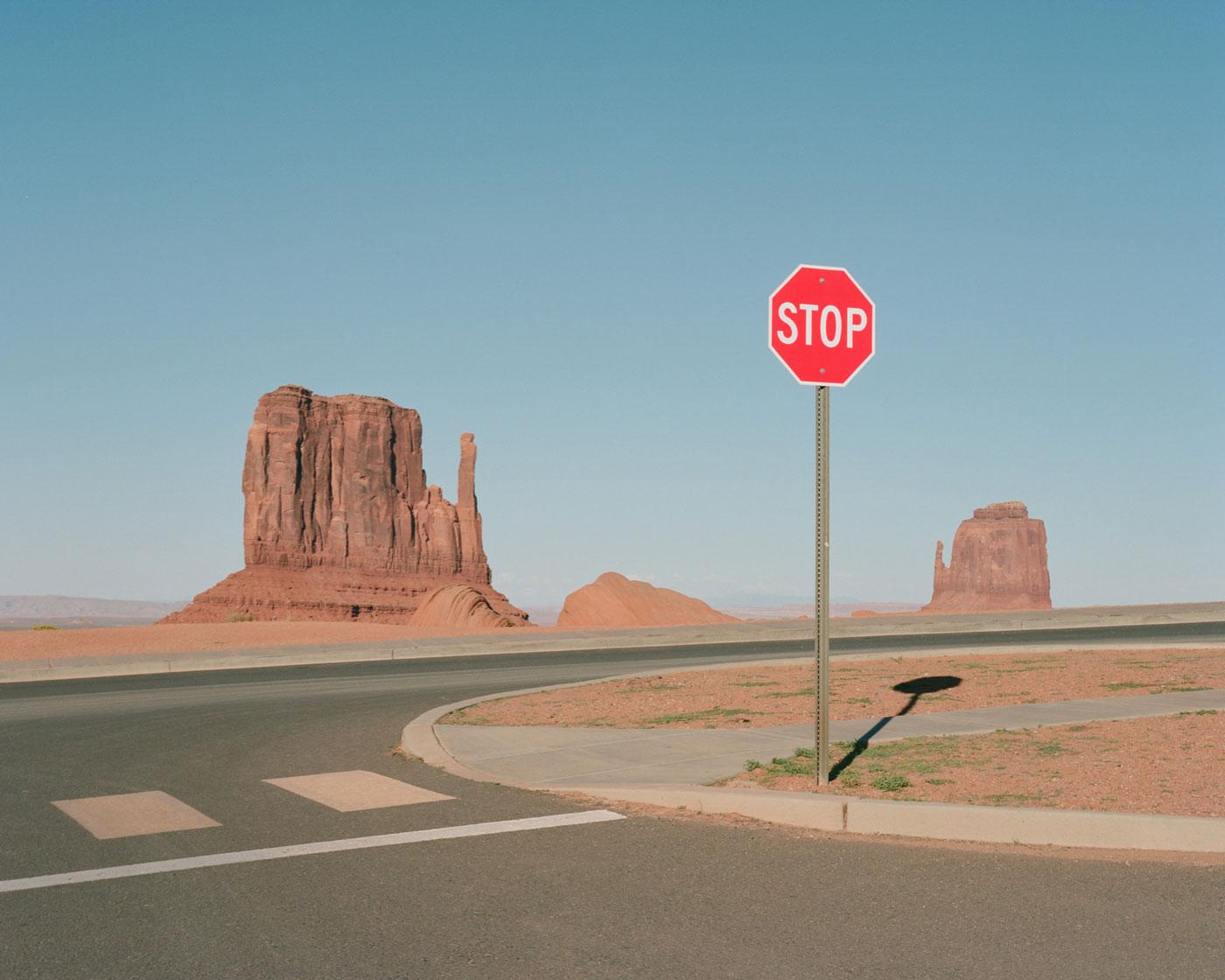 Arizona-Pastels-02.jpg