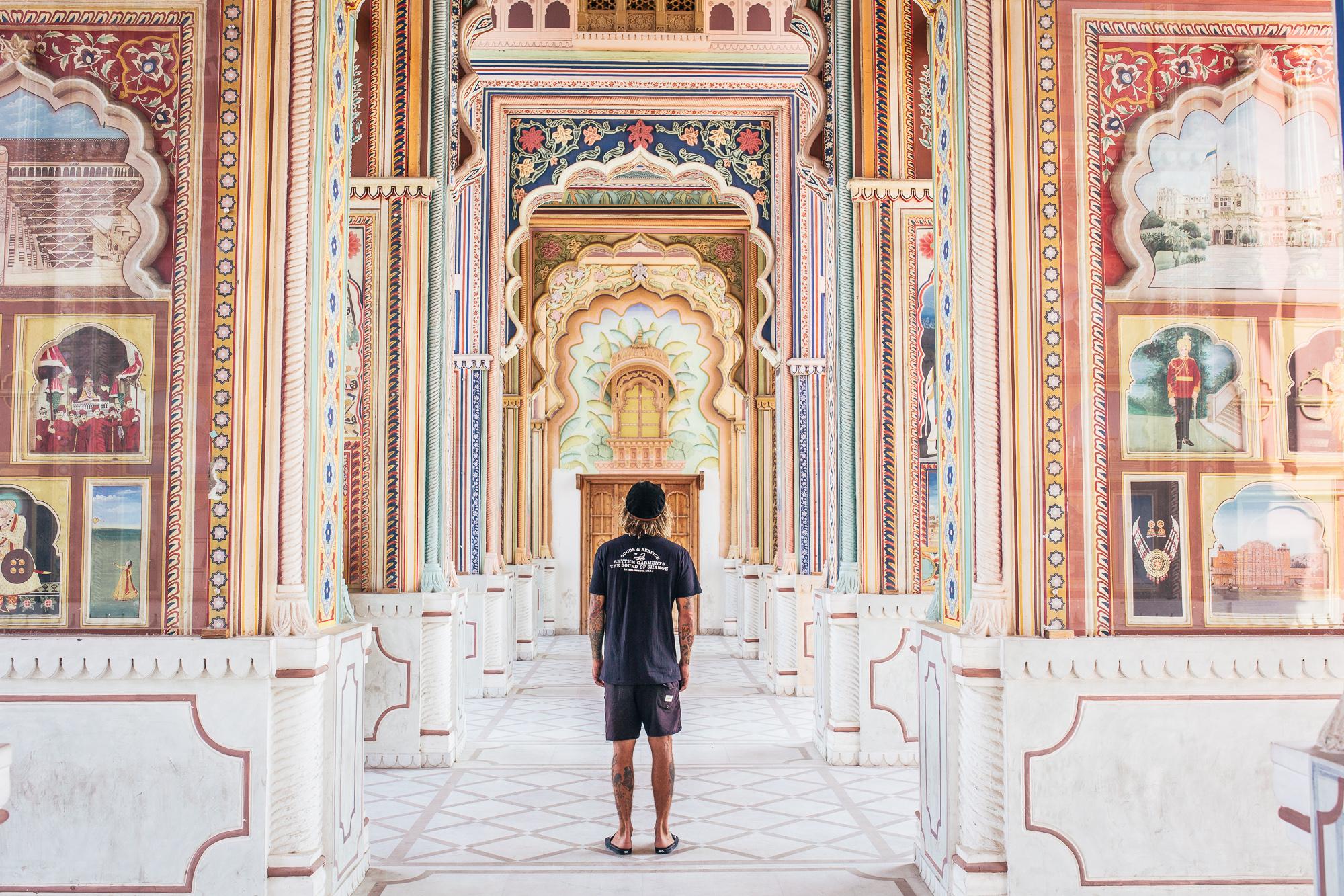 India_blog-2.jpg