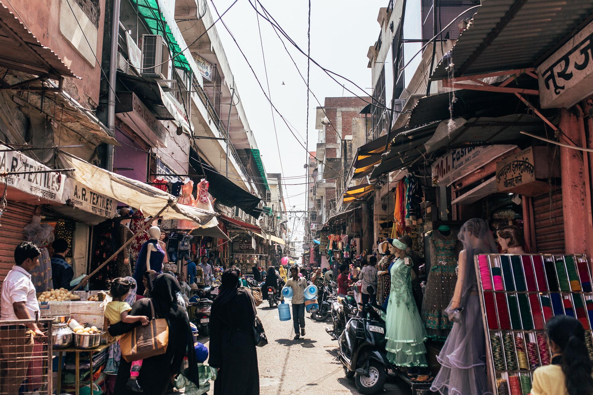 India_blog-13.jpg