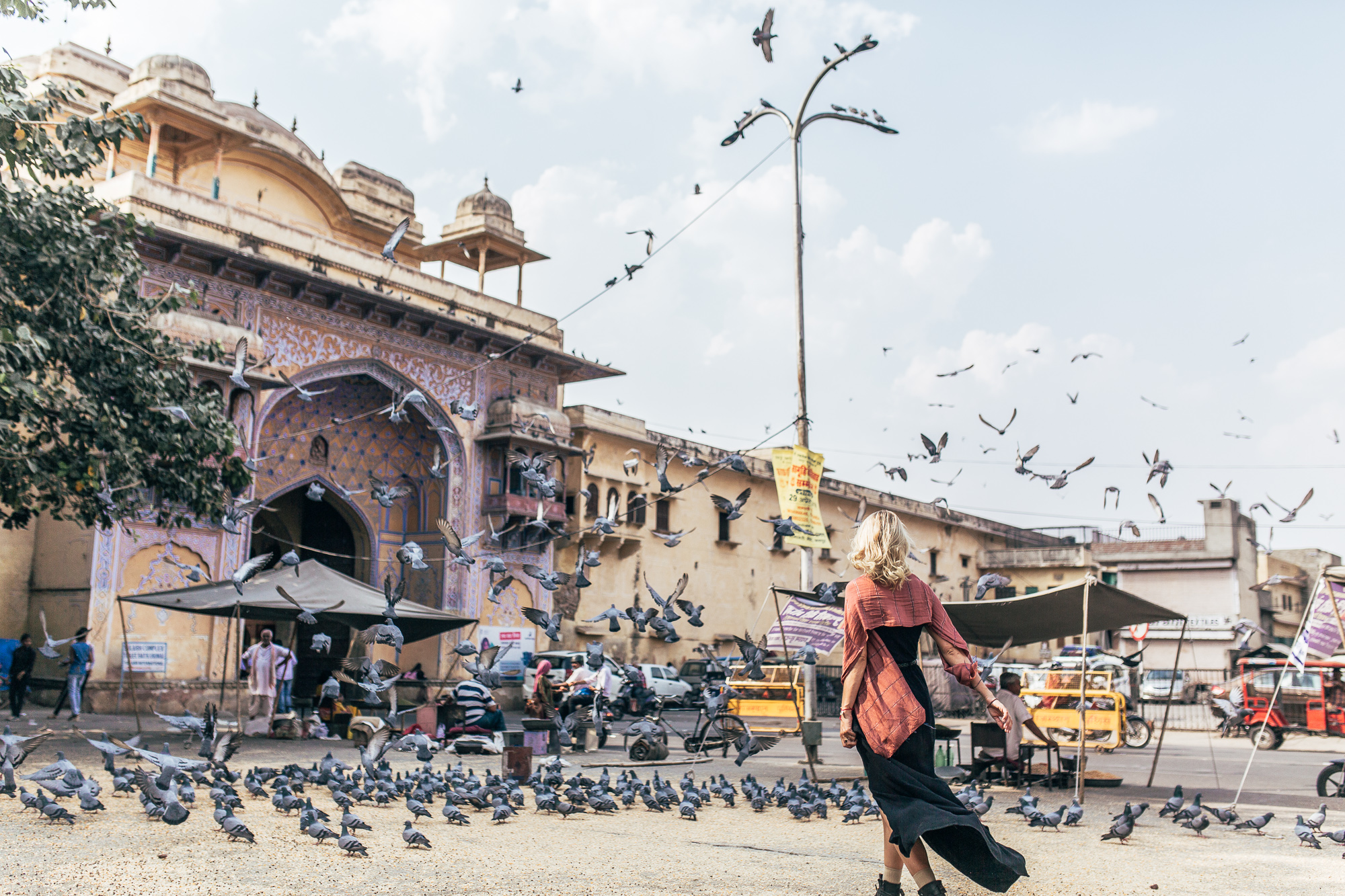 India_blog-18.jpg