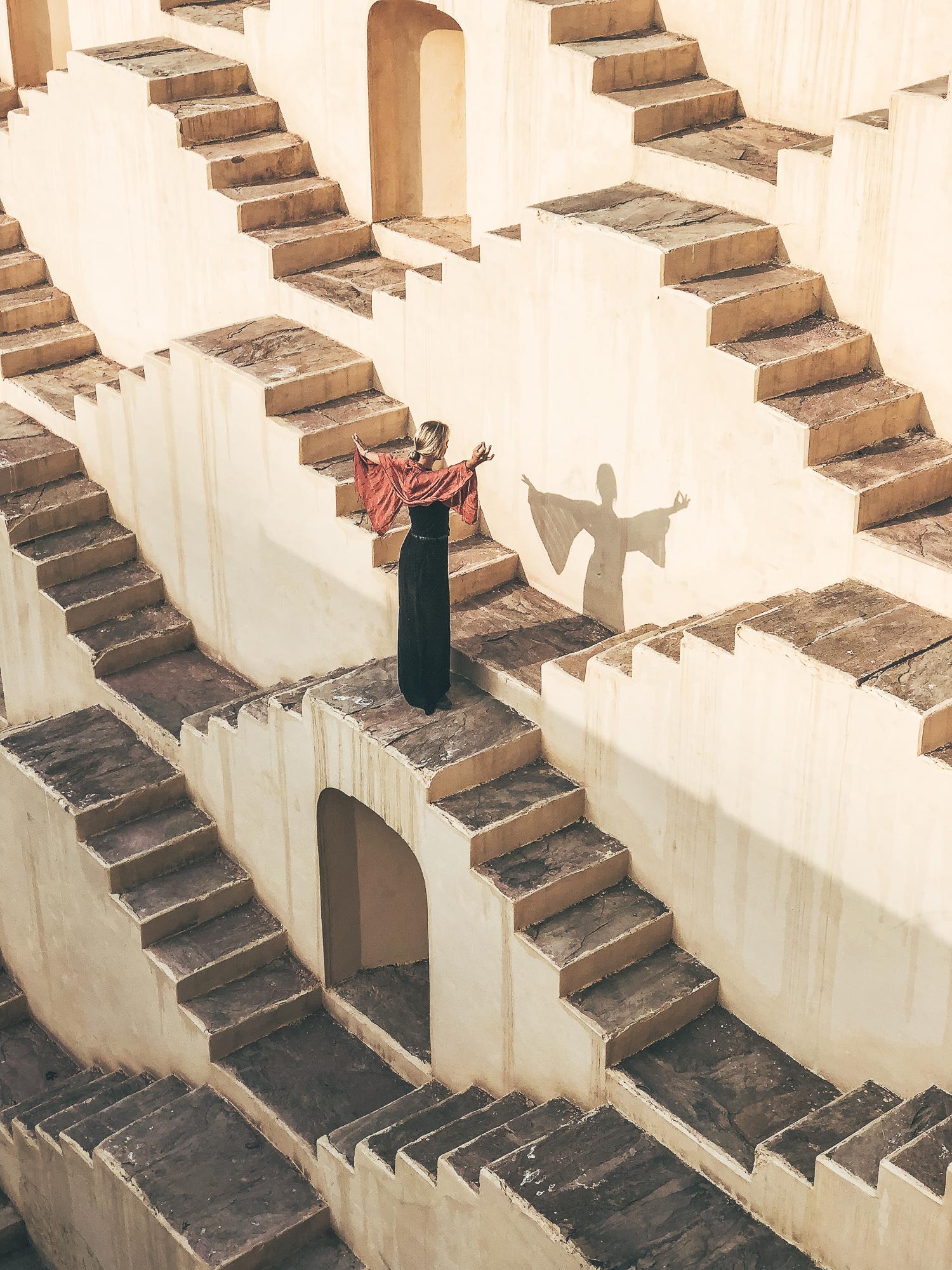 INDIA_BLOG-35.jpg
