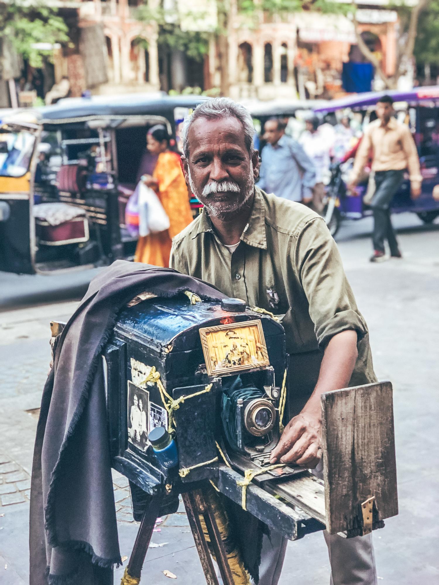 INDIA_BLOG-43.jpg