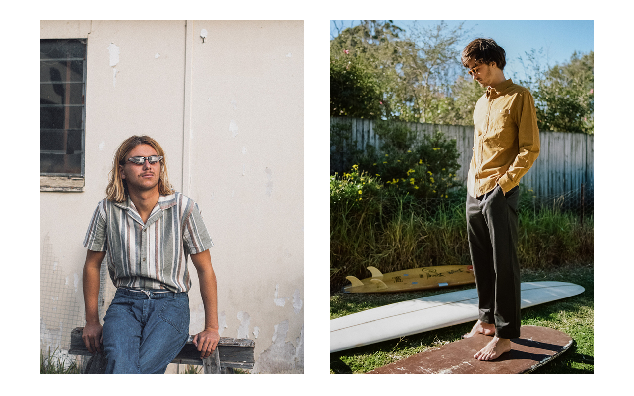 Lookbook-Web13.jpg