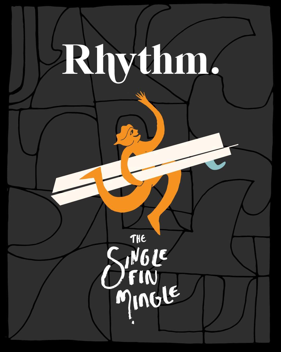 Rhythm x SFM.jpg