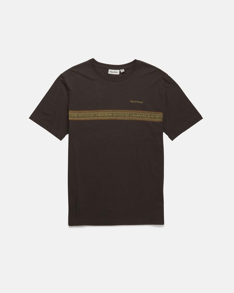 Yucatan T-Shirt Charcoal $49.99