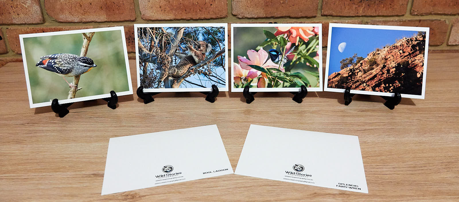 GREETING CARDS     Printed on high quality artist cotton cards. 5 by 7 inches.