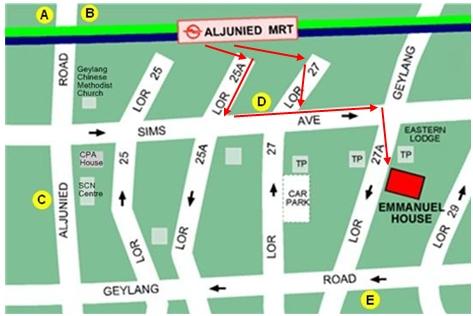 Map EH w arrows.jpg