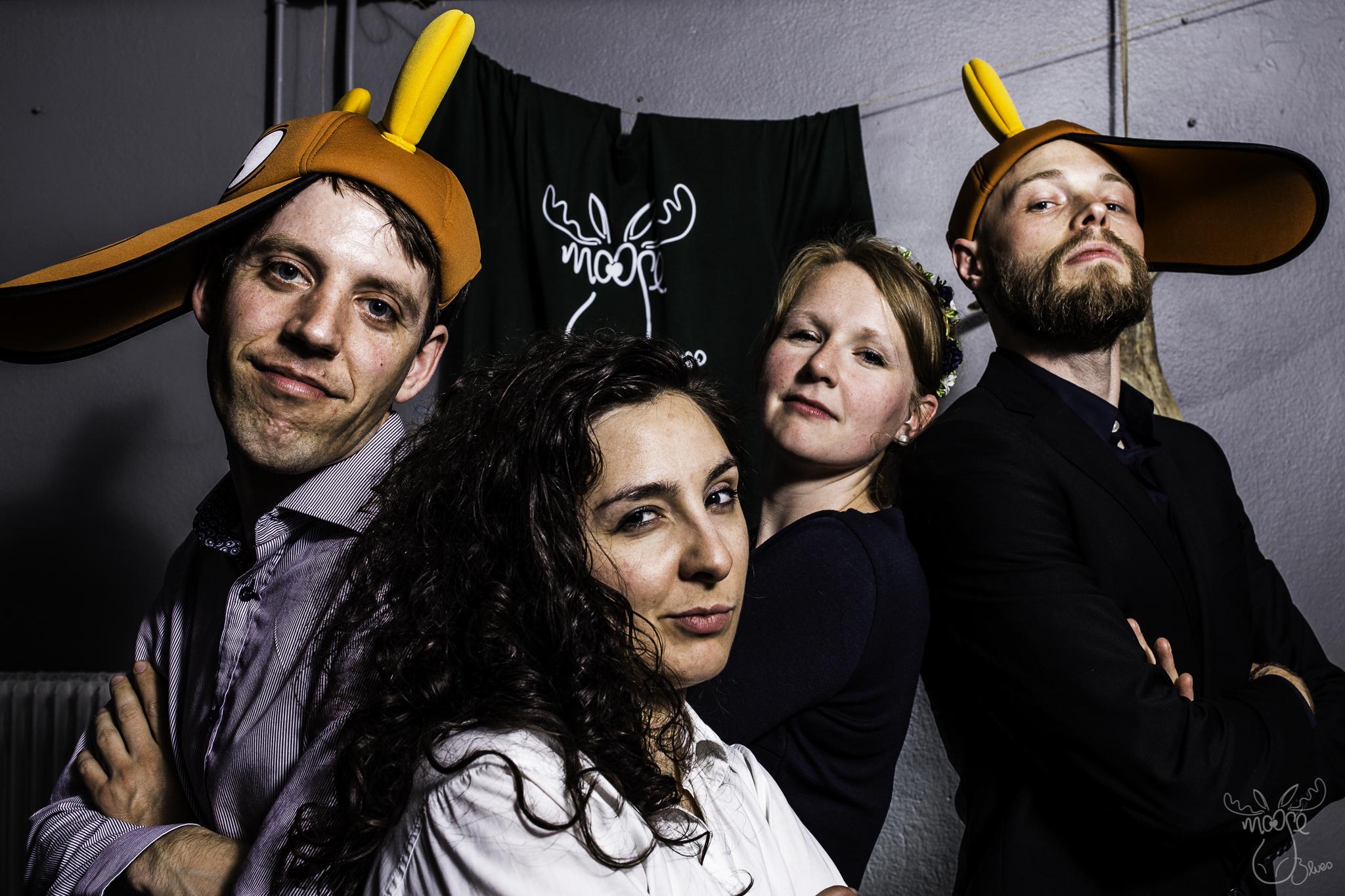 MooseBlues2015-03.jpg