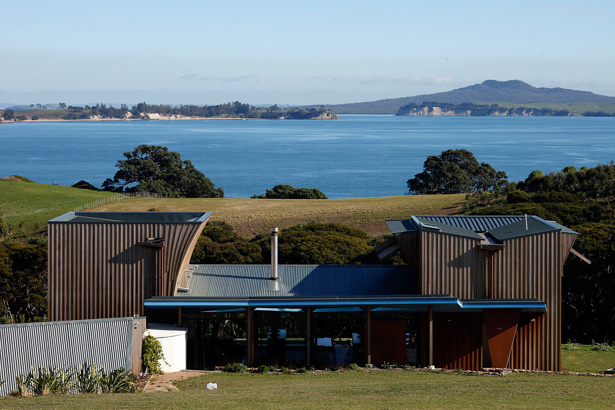 Waiheke Island House mitchel & Stout Architects  2.jpg