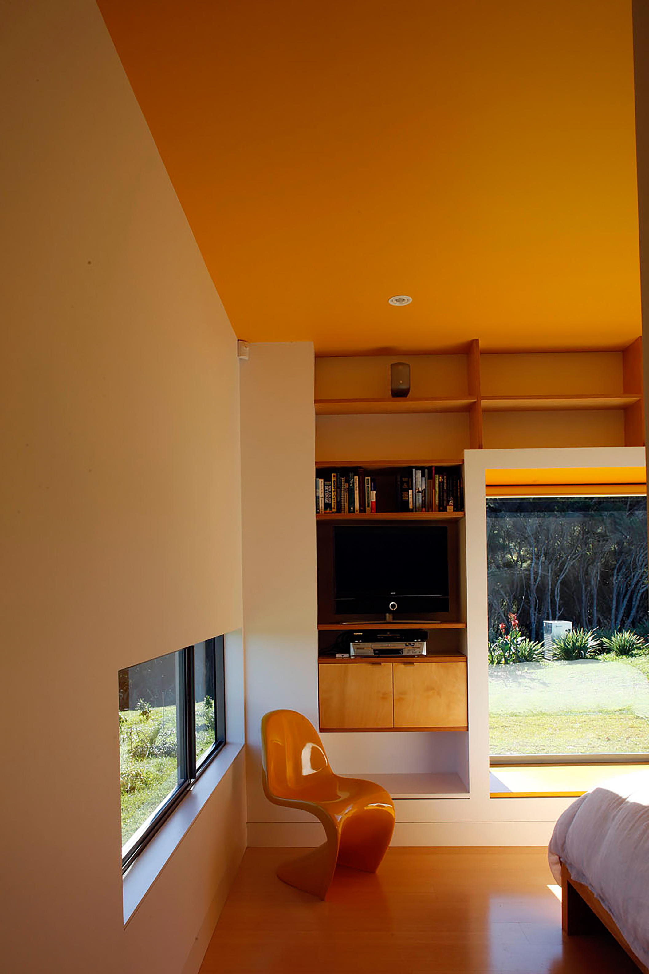 Waiheke Island House mitchel & Stout Architects  5.jpg