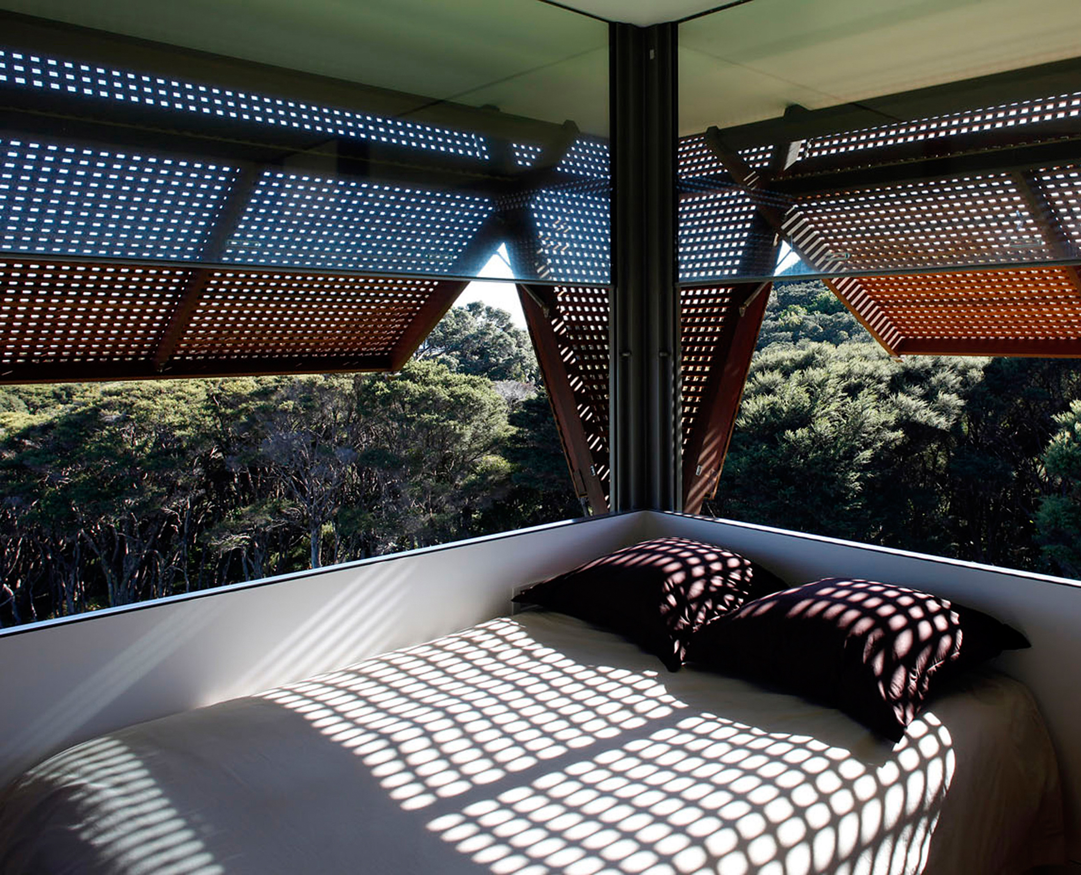 Waiheke Island House mitchel & Stout Architects 1.jpg