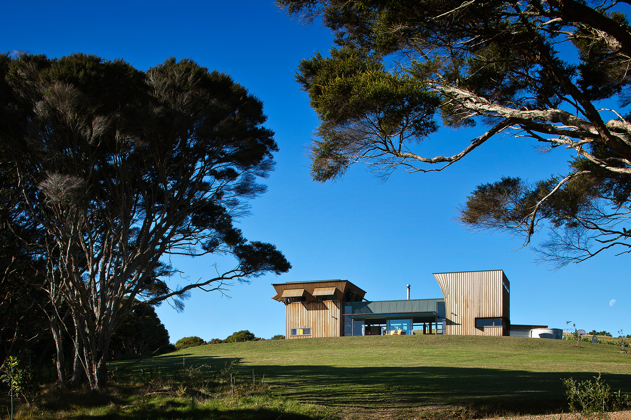 Waiheke Island House mitchel & Stout Architects  8.jpg