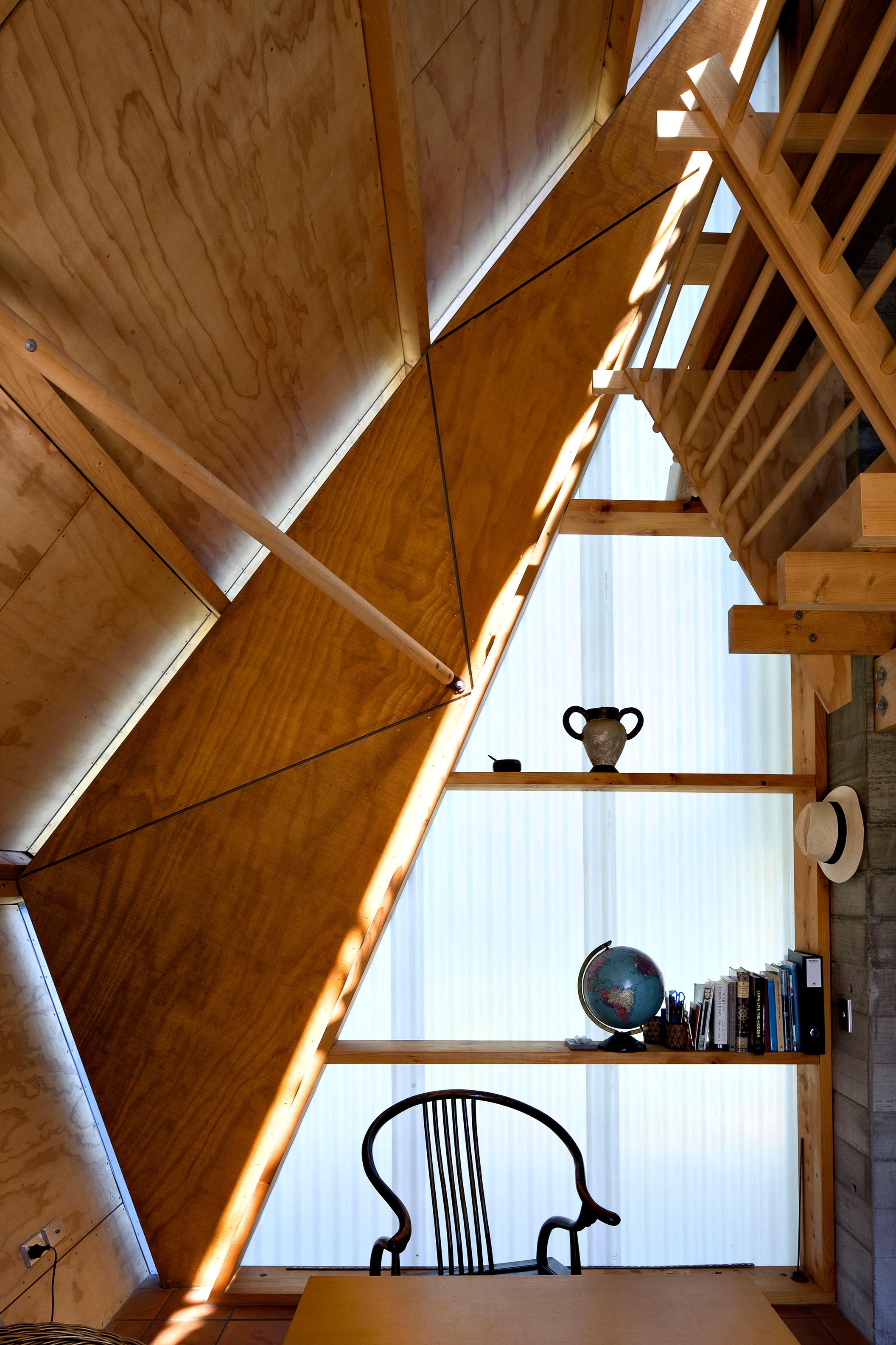 Narrow Neck House Mitchell & Stout Architects 10.jpg