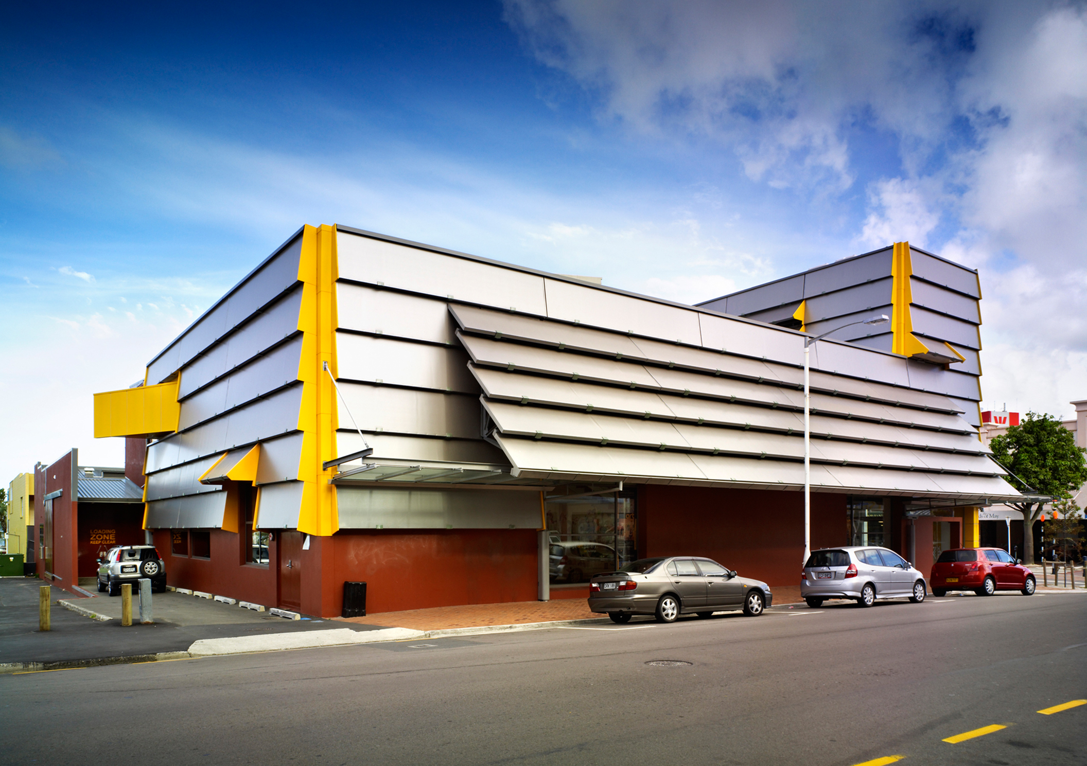 Tauranga Art Gallery Mitchell & Stout Architects 2.jpg
