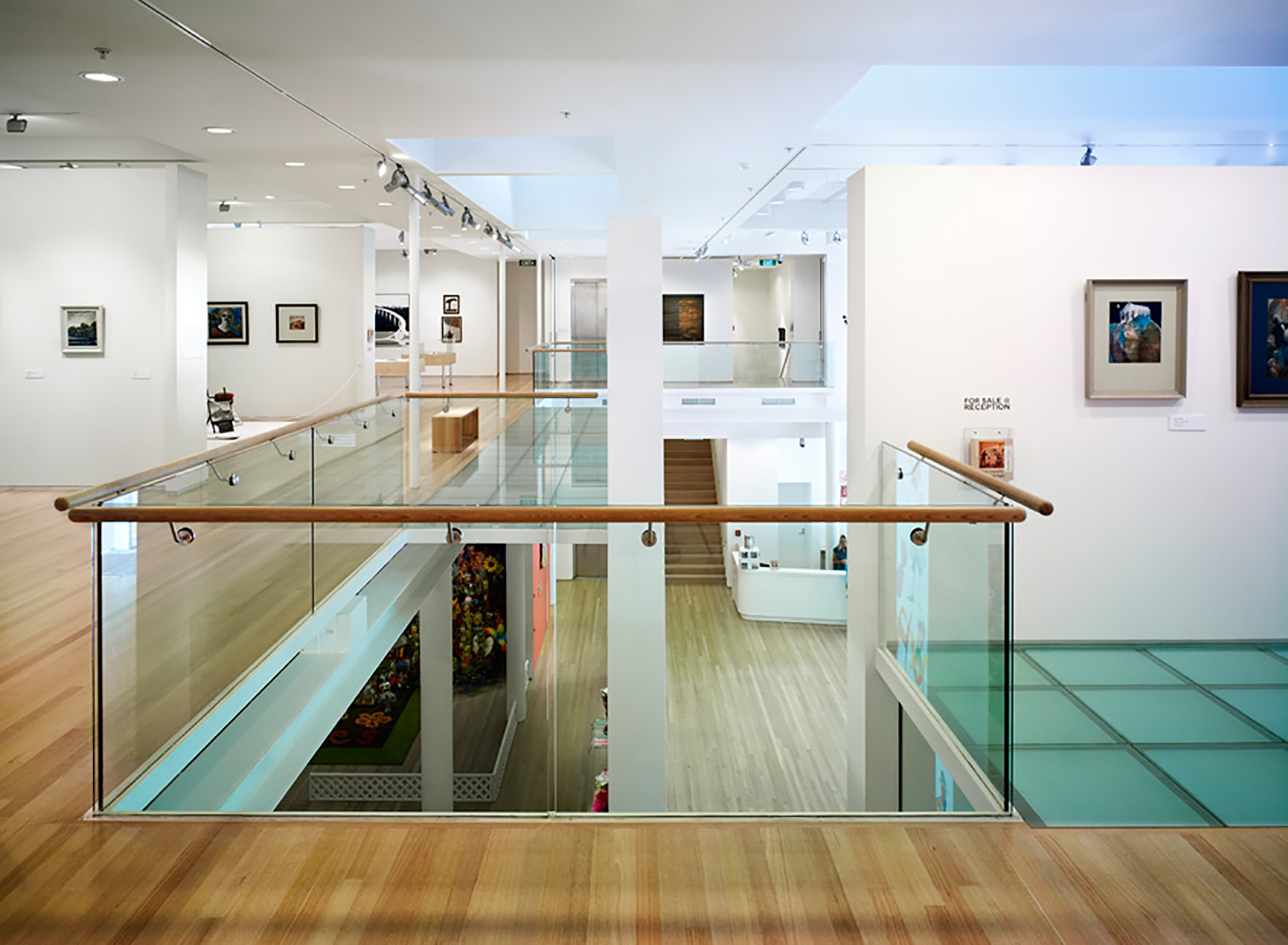 Tauranga Art Gallery Mitchell & Stout Architects 6.jpg