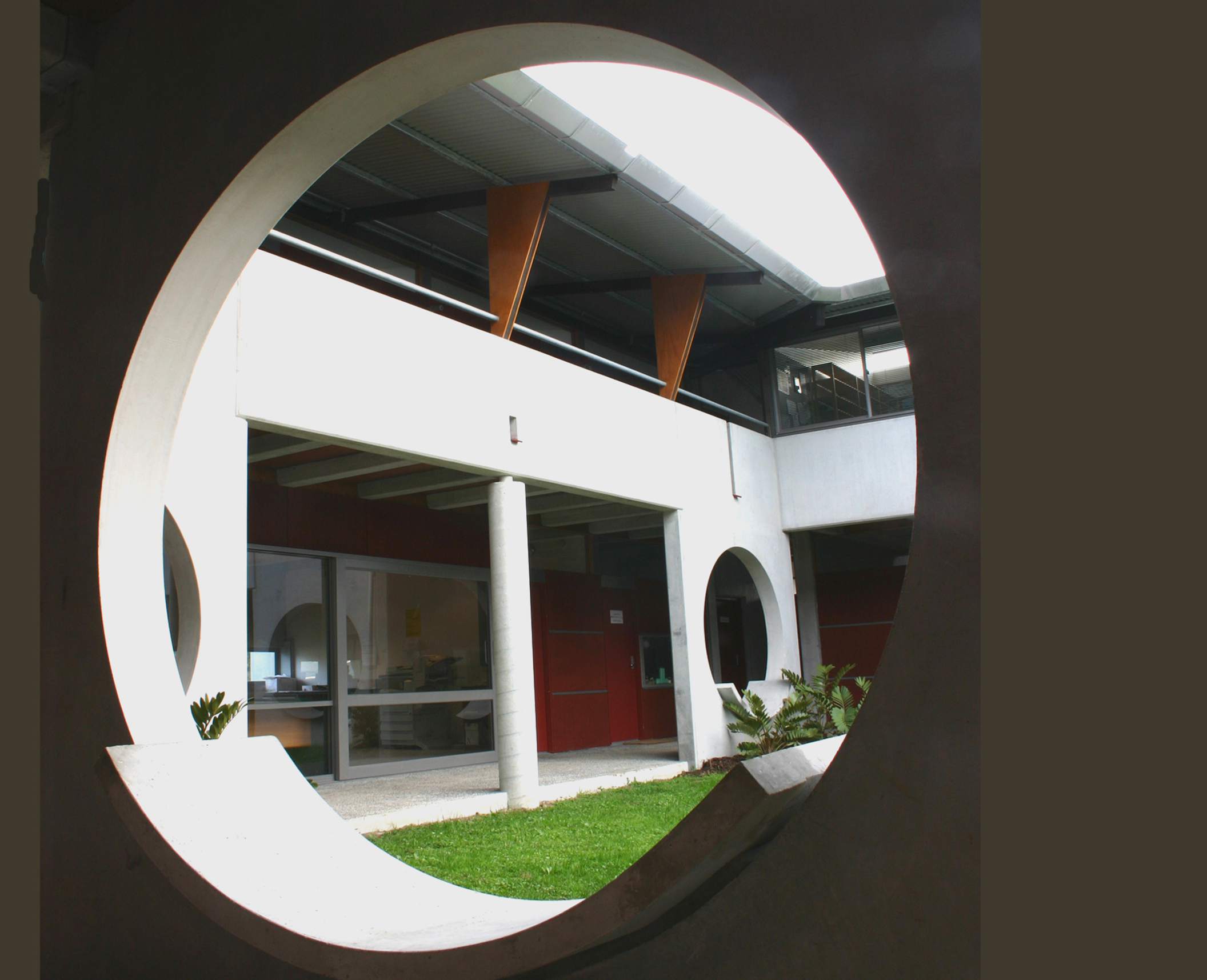 Unitec Landscape and Plant Science Mitchell & Stout Architects 6.jpg