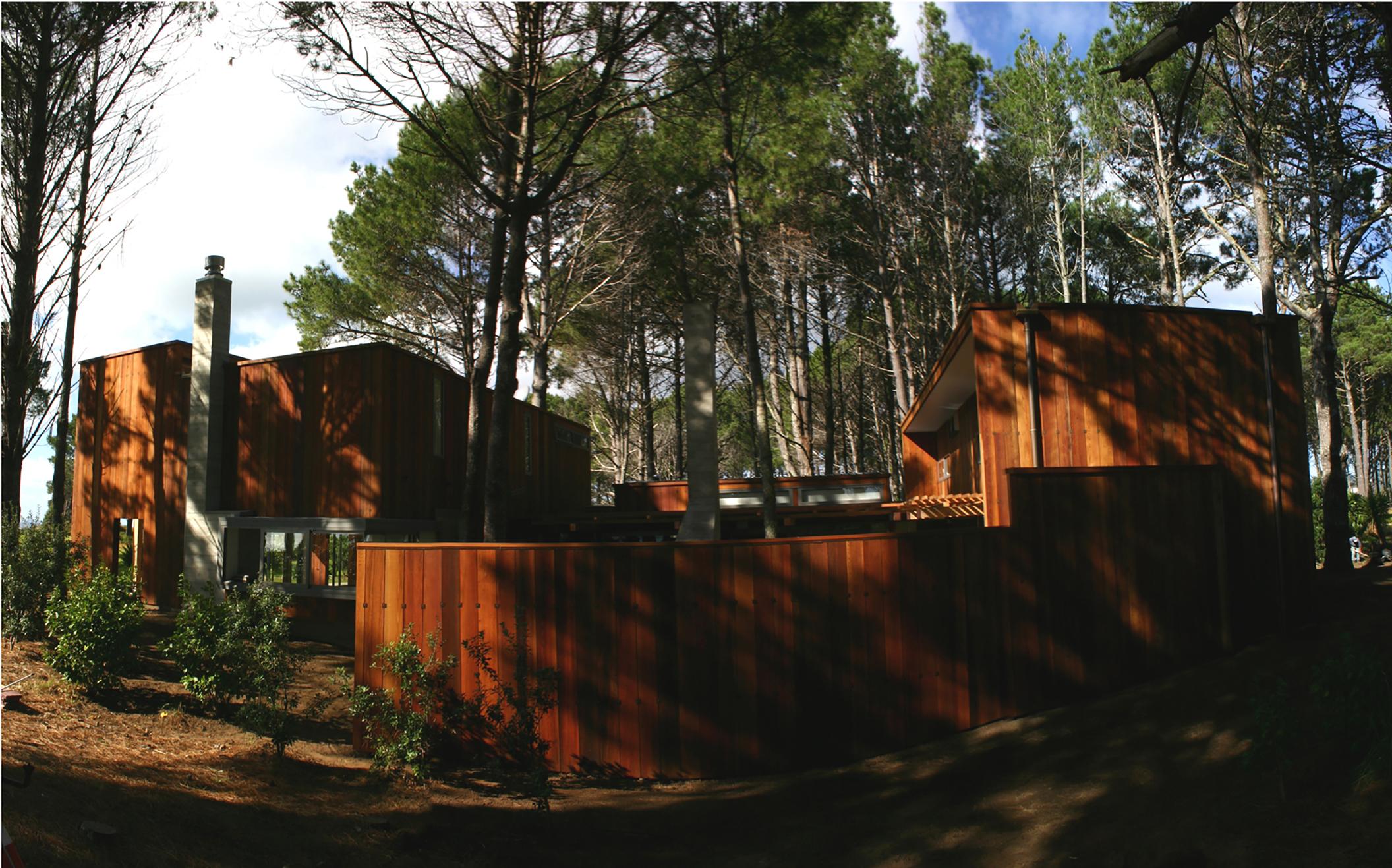 Matarangi House, Coromandel Mitchell & Stout Architects 5.jpg