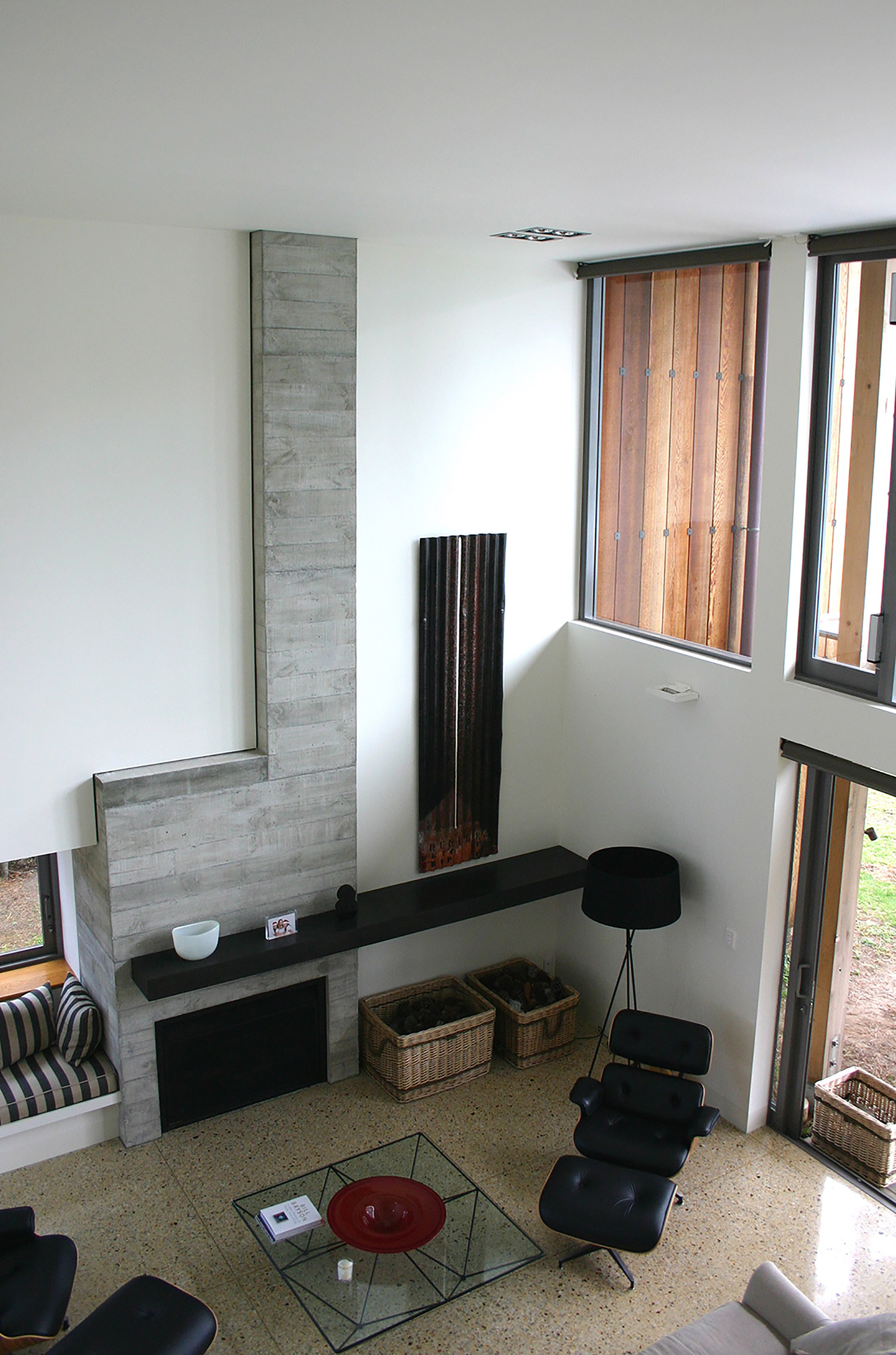 Matarangi House, Coromandel Mitchell & Stout Architects 7.jpg