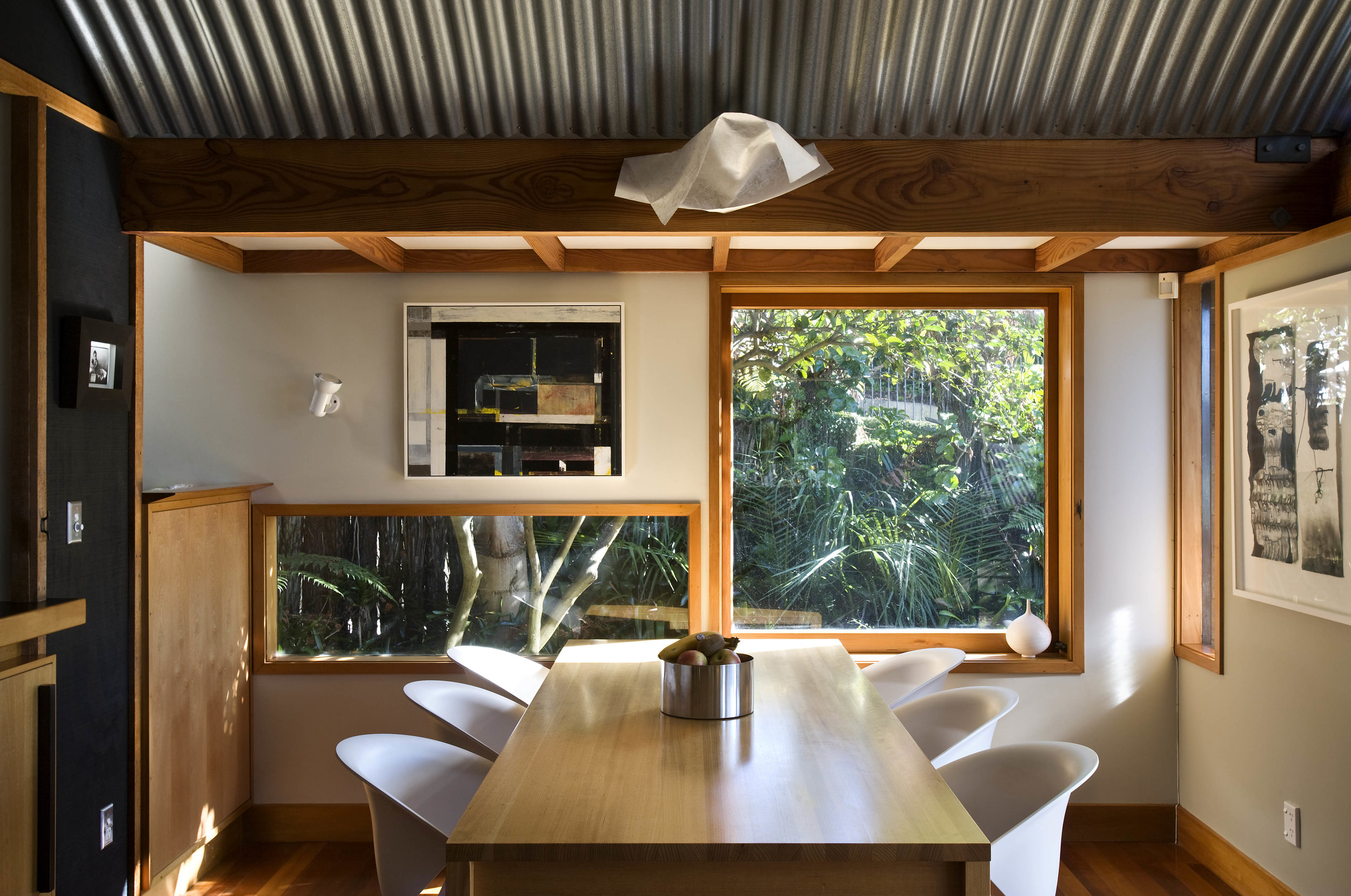 Heke Street House, Freemans Bay, Mitchell & Stout Architects  5.jpg