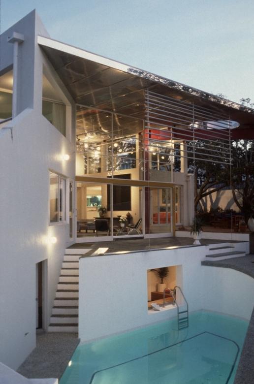 Gibbs House_DisplayB_Picture1.jpg