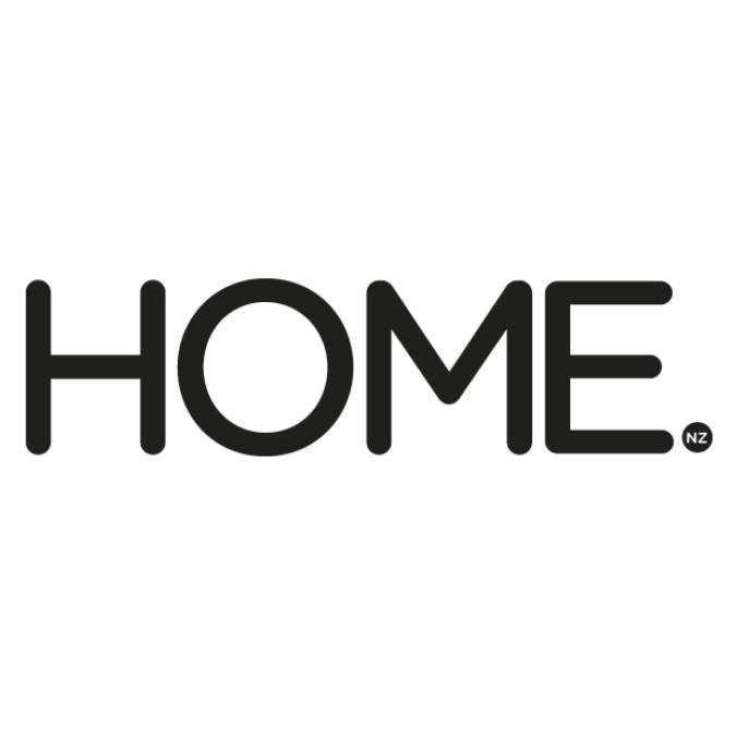 HOME_600x600px-675x675.jpg