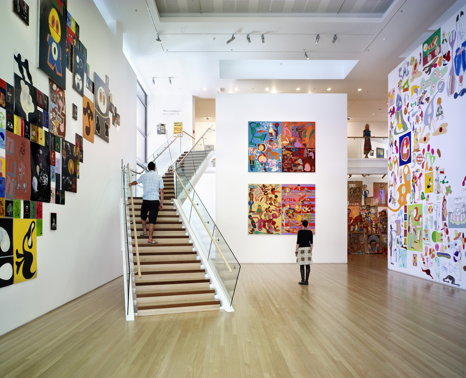 04 Tauranga Art Gallery_Interior view 2.jpg