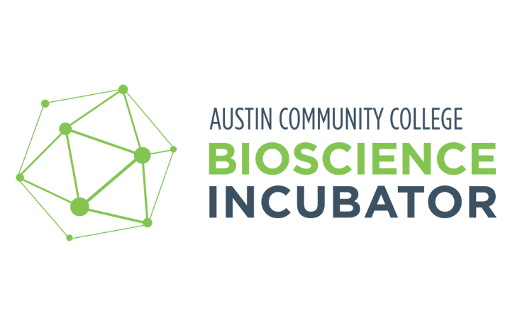 A fully-equipped wet lab and business incubator located in central Austin. It provides world class research space for life science companies to develop products with access to educational programs, internships, and real-world trained students. For startups, the facility offers single benches to full labs, with shared access to advanced laboratory equipment and specialized clean rooms.    Visit ACC Bioscience Incubator