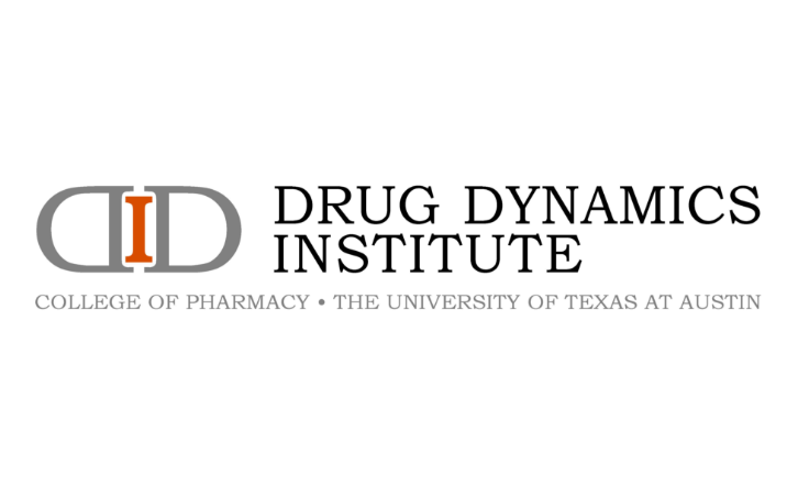 A research center where scientists, educators, businesses, and regulatory specialists collaborate. Located at the College of Pharmacy at University of Texas at Austin, DDI houses a core facility and service center and wet lab space for entrepreneurs and small startup companies working on therapeutics, devices, and digital health innovations.   Visit Drug Dynamics Institute