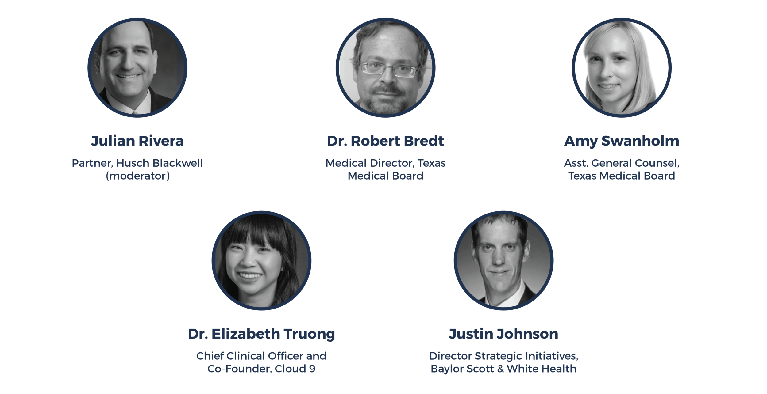 telemedicine-panel-speakers.png
