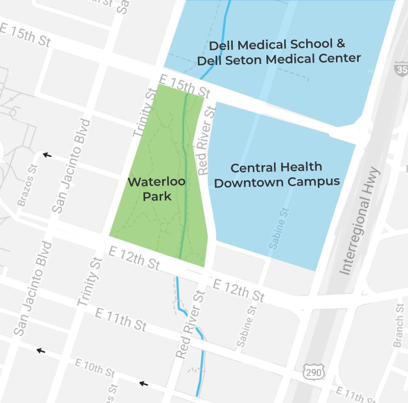 waterloo-park-map.png