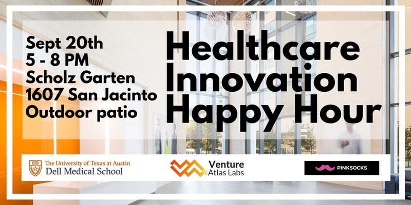 healthcare-innovation-happy-hour