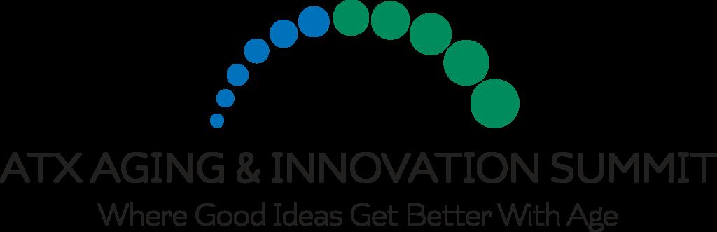 AgingInnovationSummit_Logo_2017-1024x331.png