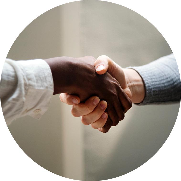 Connecting Innovators